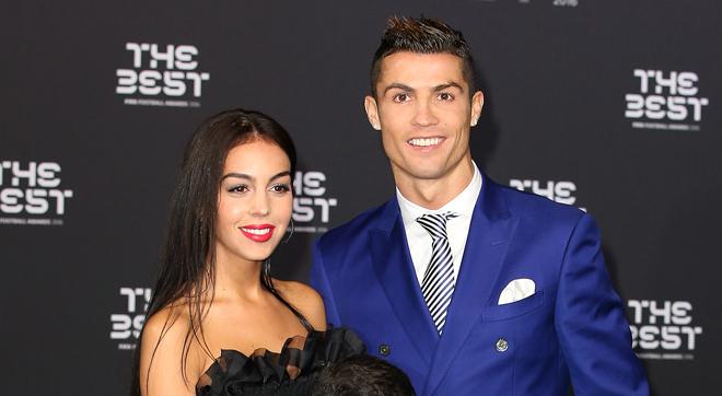 Cristiano Ronaldo è il più seguito al mondo su Instagram