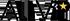 logo_black – min2