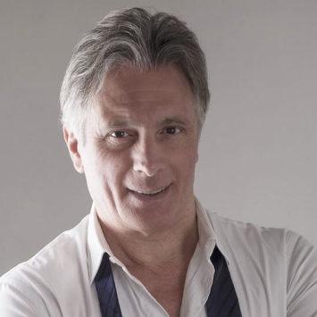 """Giorgio Manetti pronto a tornare in tv: """"Non mancheranno sorprese"""""""
