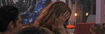 """GfVip, Jane Alexander dichiarazioni shock: """"Ero alcolizzata e il mio ex…"""""""
