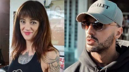 Asia Argento e Fabrizio Corona: l'ultimo post di lei non lascia dubbi…