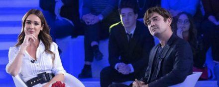 """Riccardo Scamarcio: """"Nella vita non ci si lascia mai…"""""""