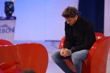 Uomini & Donne: ecco chi ha scelto Andrea Cerioli…