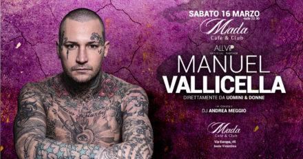 16.03.019 MANUEL VALLICELLA @ MADA CAFÈ & CLUB (VI)