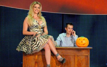 """Ritorna in tv """"La Pupa e il Secchione""""!"""