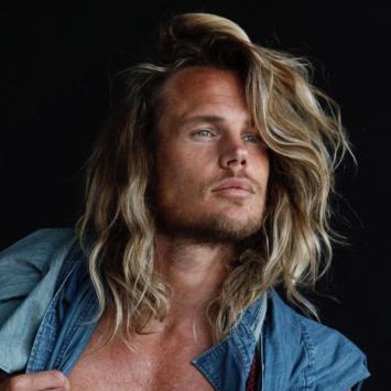 """Daniel Nilsson, il """"Bonus"""" di Avanti un altro arriva a Rovigo…"""