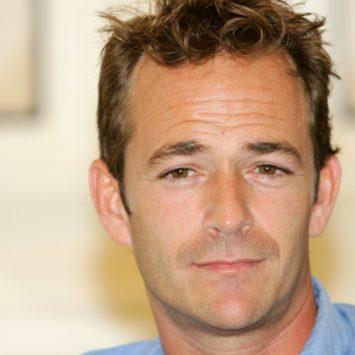 """Morto Luke Perry, addio all'attore di """"Beverly Hills 90210"""""""